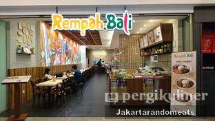 Foto 27 - Eksterior di Rempah Bali oleh Jakartarandomeats