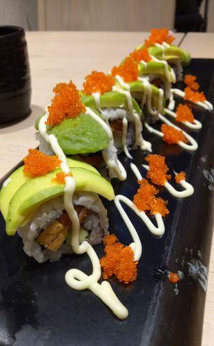 Foto review Ootoya oleh maysfood journal.blogspot.com Maygreen 3