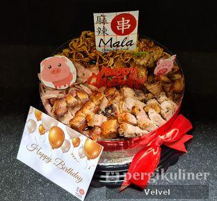 Foto review Mala Chuan oleh Velvel  1