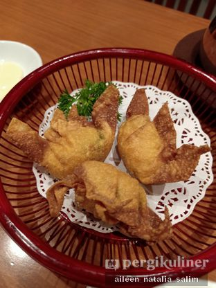 Foto 1 - Makanan di Dimsum 48 oleh @NonikJajan
