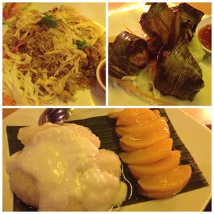 Foto review Thai Xtreme oleh Andrika Nadia 1