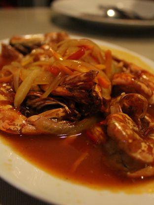 Foto 1 - Makanan di Bale Bengong Seafood oleh Adin Amir