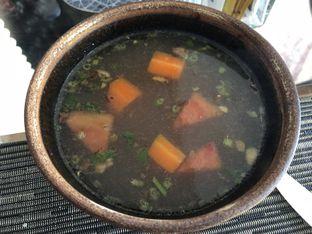 Foto 5 - Makanan di Bengawan - Keraton at the Plaza oleh Michael Wenadi