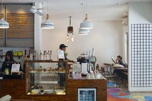 Foto 17 - Interior di SRSLY Coffee oleh yudistira ishak abrar