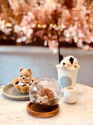 Foto 4 - Makanan di C for Cupcakes & Coffee oleh Freddy Wijaya