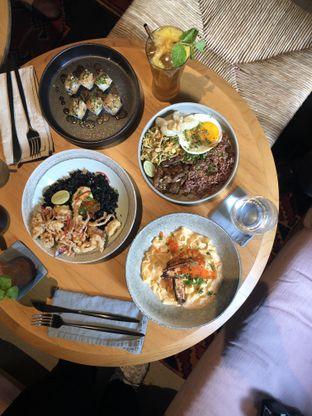Foto review Kilo Kitchen oleh Erika Karmelia 2