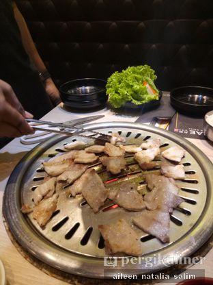 Foto 5 - Makanan di Seorae oleh @NonikJajan