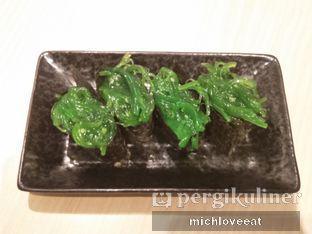 Foto 4 - Makanan di Sekai Ramen & Sushi oleh Mich Love Eat