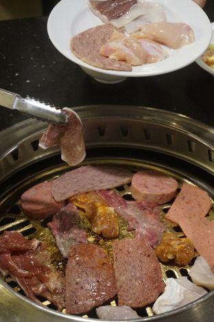 Foto 9 - Makanan di Hanamasa oleh yudistira ishak abrar