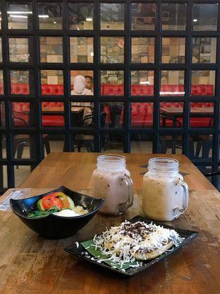 Foto review New Normal Coffee & Eatery oleh yudistira ishak abrar 18
