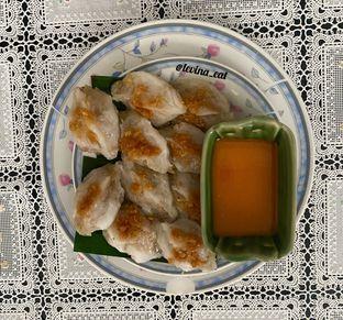 Foto - Makanan di Choi Pan Manie oleh Levina JV (IG : @levina_eat & @levinajv)