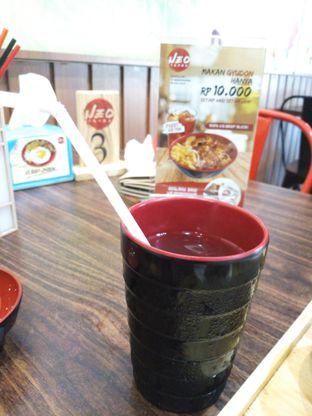 Foto 3 - Makanan di Neo Tepan oleh Cindy Anfa'u