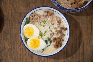 Foto review Kiong Hee oleh Rifqi Tan @foodtotan 2