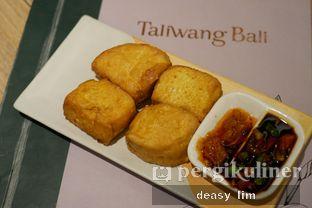 Foto 18 - Makanan di Taliwang Bali oleh Deasy Lim