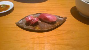Foto review Sushi Masa oleh Jocelin Muliawan 2
