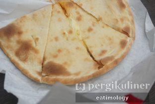 Foto review Panties Pizza oleh EATIMOLOGY Rafika & Alfin 1