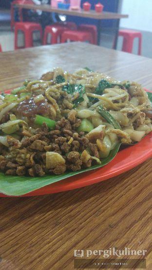 Foto 3 - Makanan di Kwetiau Kasih oleh Oppa Kuliner (@oppakuliner)