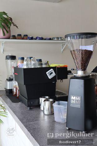 Foto review Playaround Coffee & Kitchen oleh Sillyoldbear.id  3