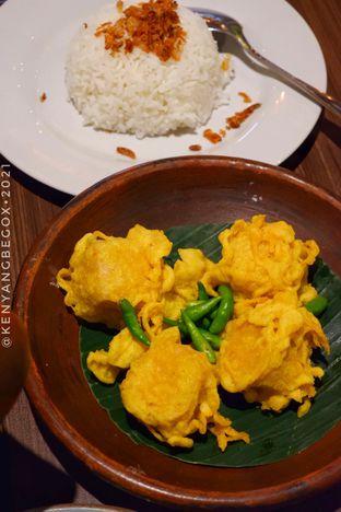 Foto 11 - Makanan di Mama(m) oleh Vionna & Tommy