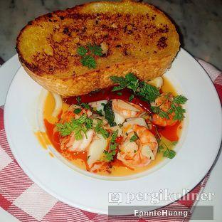 Foto 1 - Makanan di Osteria Gia oleh Fannie Huang||@fannie599