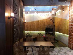 Foto 2 - Interior di Mama(m) oleh MWenadiBase