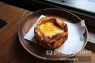 Foto 7 - Makanan di But First Coffee oleh Anisa Adya