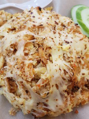 Foto 1 - Makanan di Ayam Keprabon Express oleh Olivia @foodsid