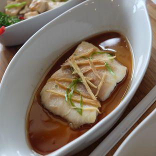 Foto 12 - Makanan di Mr. Ang's oleh dk_chang
