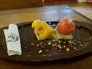 Foto 2 - Makanan di Kuki Store & Cafe oleh Theodora