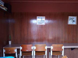 Foto 5 - Interior di Gang Nikmat oleh Chris Chan