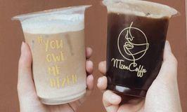 Ntzen Coffee