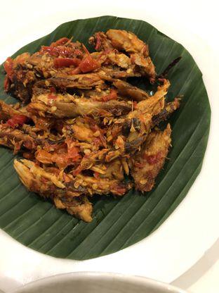 Foto 2 - Makanan di Mantra Manado oleh @Sibungbung
