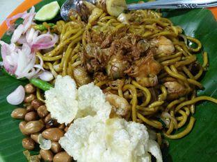 Foto 1 - Makanan di Waroeng Aceh Kemang oleh thomas muliawan