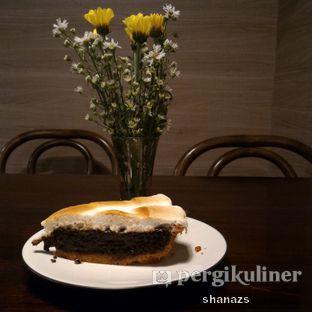 Foto 1 - Makanan di Dailydose Coffee & Eatery oleh Shanaz  Safira
