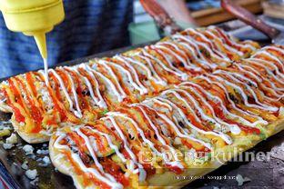 Foto 1 - Makanan di Roti John Indo oleh Oppa Kuliner (@oppakuliner)