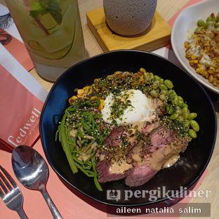 Foto 3 - Makanan di Fedwell oleh Aileen Natalia Salim