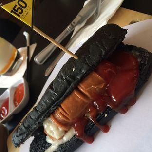 Foto review 150 Eatery oleh Naluri Ragita 1