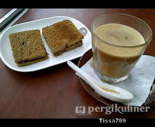 Foto 2 - Makanan di Old Town White Coffee oleh Tissa Kemala