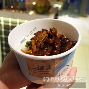 Foto review Chillout oleh Nana (IG: @foodlover_gallery)  14