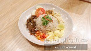 Foto 4 - Makanan di Thai Street oleh Mich Love Eat