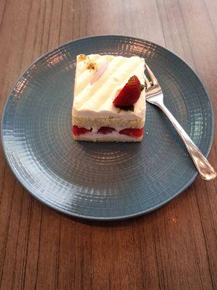 Foto review Bakerzin oleh Kezia Tiffany 3