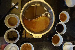 Foto 22 - Makanan di Momo Paradise oleh yudistira ishak abrar