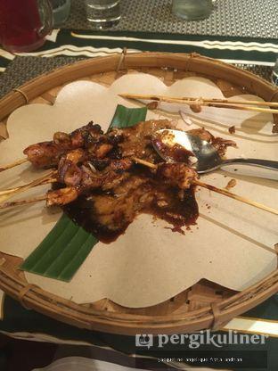 Foto 3 - Makanan di Arumanis - Bumi Surabaya City Resort oleh @mamiclairedoyanmakan