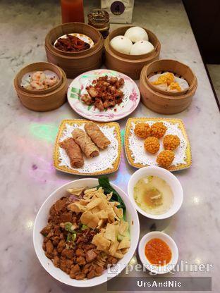 Foto 1 - Makanan di Wang Fu Dimsum oleh UrsAndNic