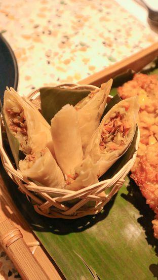 Foto 8 - Makanan di Putu Made oleh thehandsofcuisine