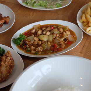 Foto 4 - Makanan di Mr. Ang's oleh dk_chang
