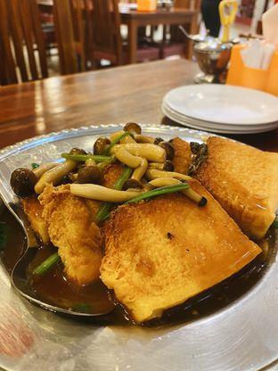 Foto 1 - Makanan di Mutiara Traditional Chinese Food oleh iminggie