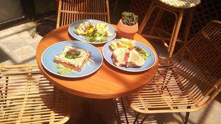 Foto review Hasea Eatery oleh Review Dika & Opik (@go2dika) 3