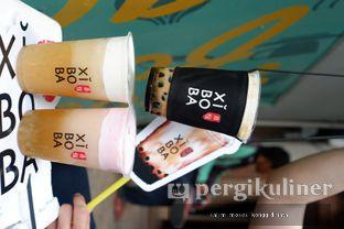 Foto review Xi Bo Ba oleh Oppa Kuliner (@oppakuliner) 4