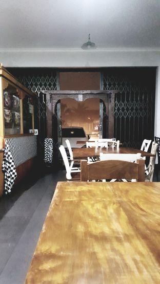 Foto 4 - Interior di Warung Pradnyani oleh Naomi Suryabudhi